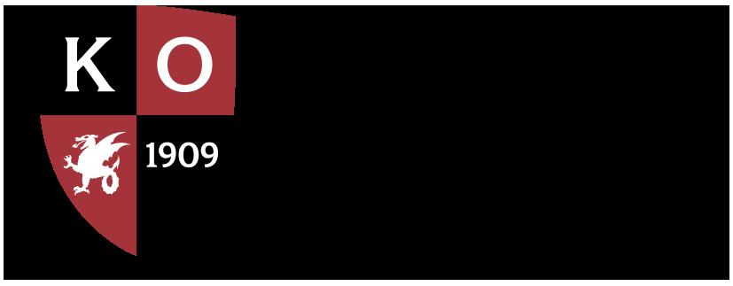 Kingswood_Oxford_Logo.png