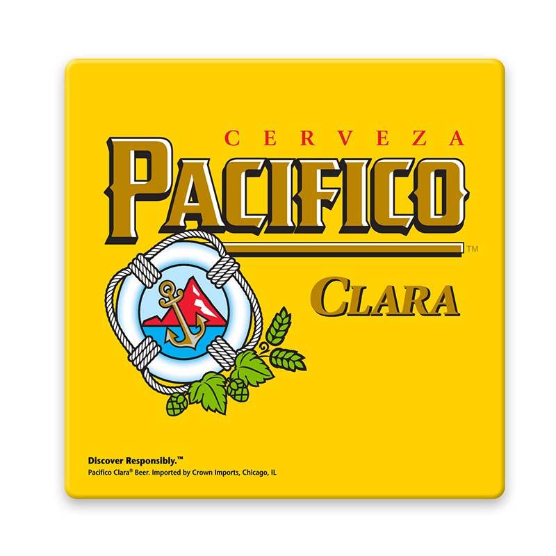 Pacifico_Yellow_Coaster_POP.jpg