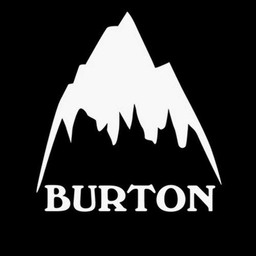burton-1.jpg
