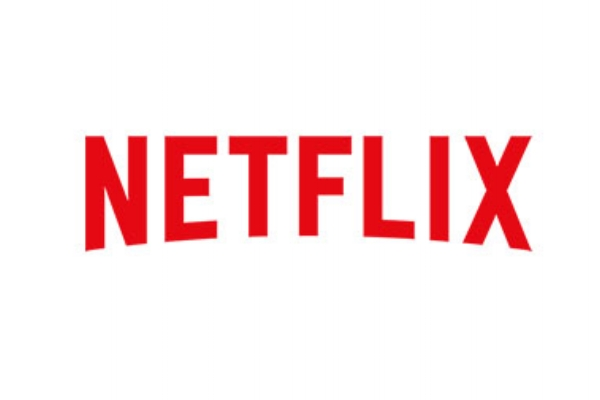 600x400_Netflix_Logo.6b9364a180b53553549b30b9dd994e6a8c174541.jpg