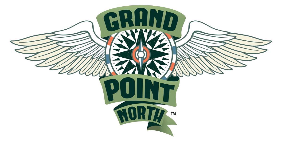 GPN-Logo copy.png