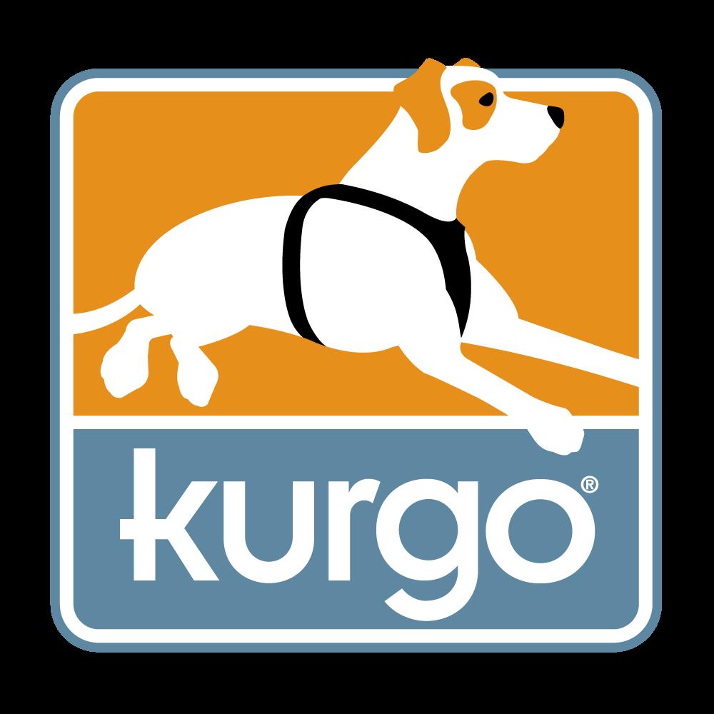 Kurgo_Square_onWhite_1000x1000.png
