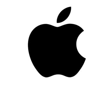 apple-logo_0.jpg