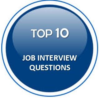 TOP 10 QUESTIONS .jpg