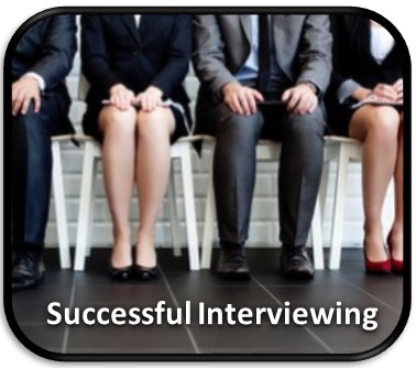 Interviewing Tips & Tricks