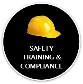 Safety Training & Compliance