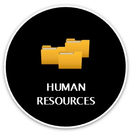 Human Resouce Consulting