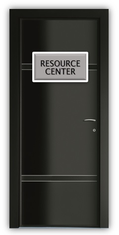 resource center.jpg