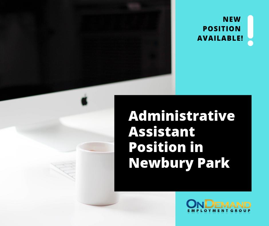 2019.03.22 Admin Assistant.png