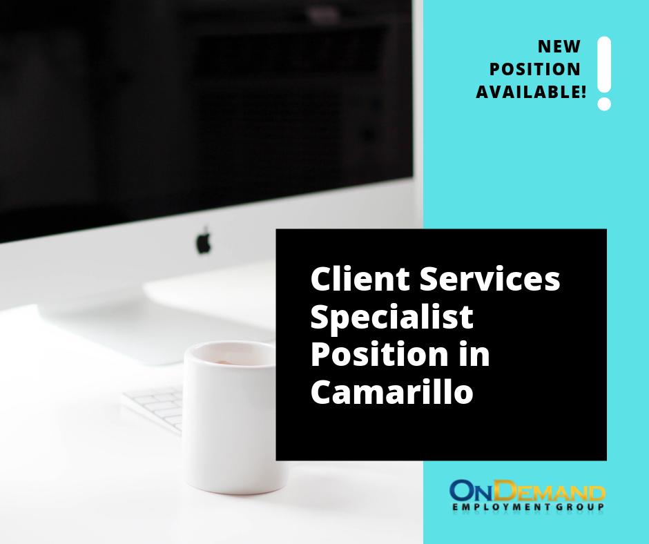 2019.03.25 Client Services Specialist.png
