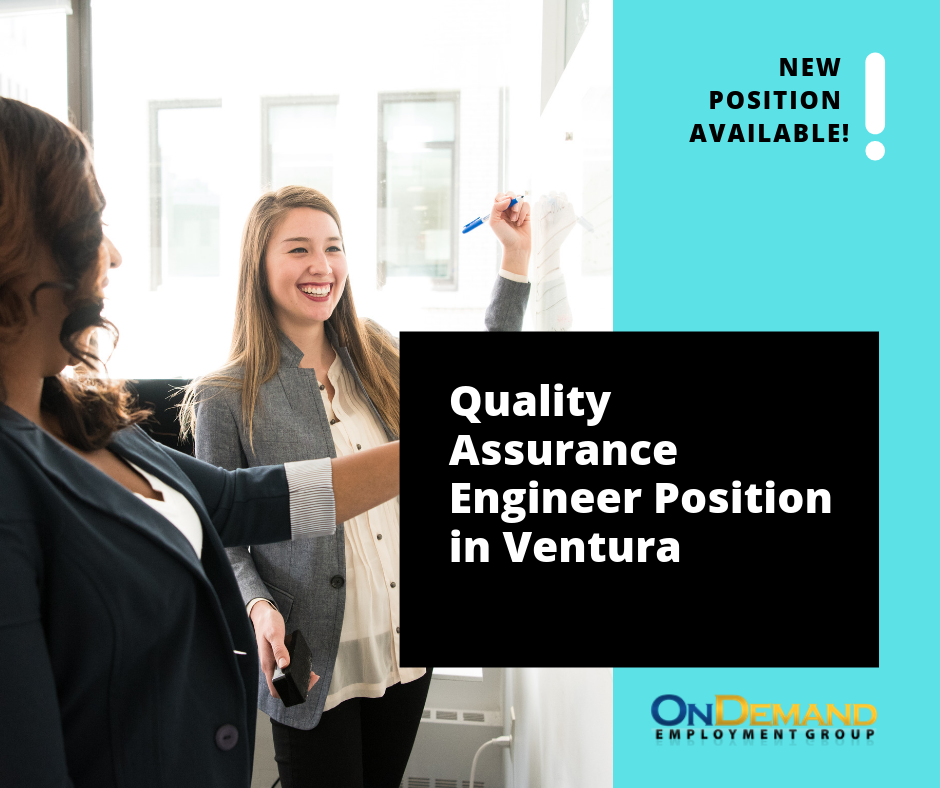 2019.03.26 QA Engineer.png