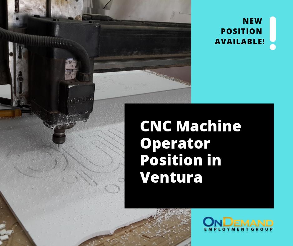 2019.04.03 CNC Operator.png