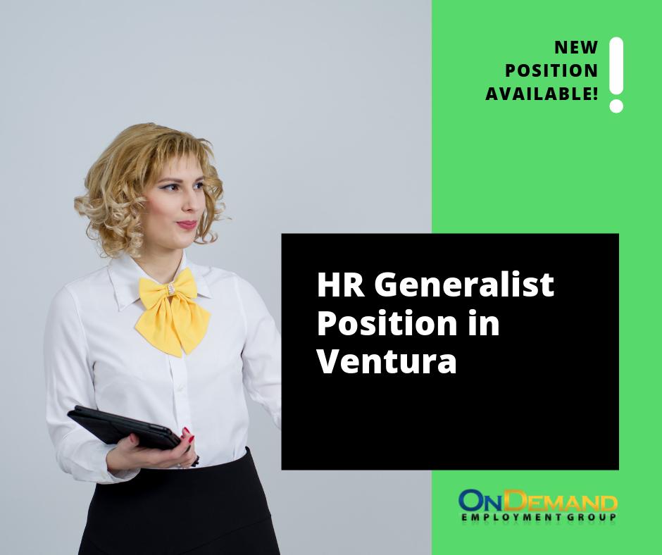 2019.04.29 HR Generalist.png