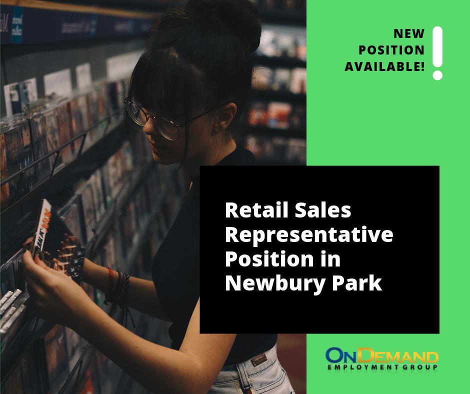 2019.04.30 Retail Sales Representative.png