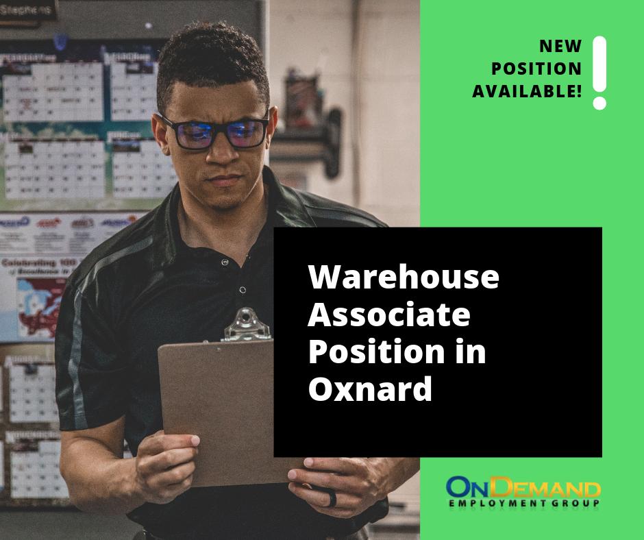 2019.04.30 Warehouse Associate.png