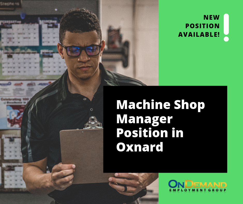 2019.05.02 Machine Shop Manager.png
