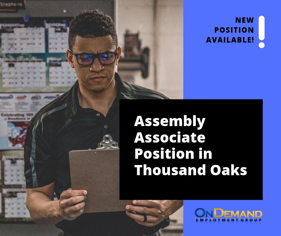 2019.05.07 Assembly Associate.png
