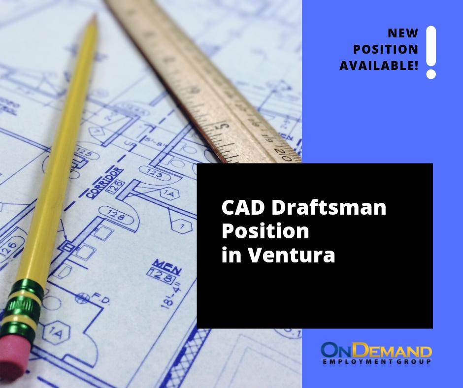 2019.05.08 CAD Draftsman.png