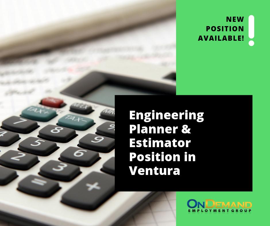 2019.05.13 Engineering Planner & Estimator.png