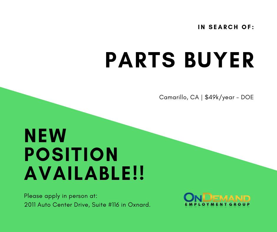 2019.05.16 Parts Buyer.png