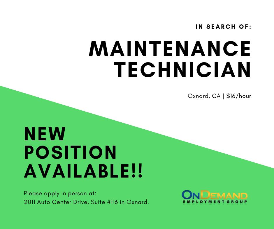 2019.05.24 Maintenance Technician.png