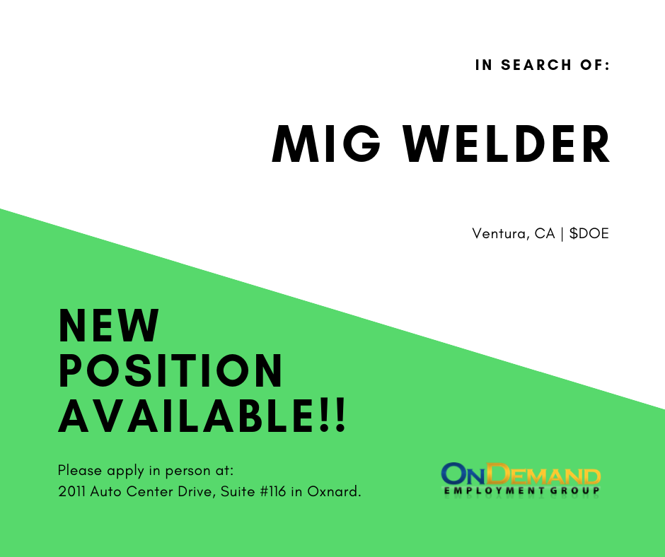 2019.05.30 MIG Welder.png
