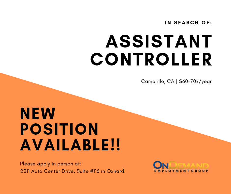 2019.06.11 Assistant Controller.png