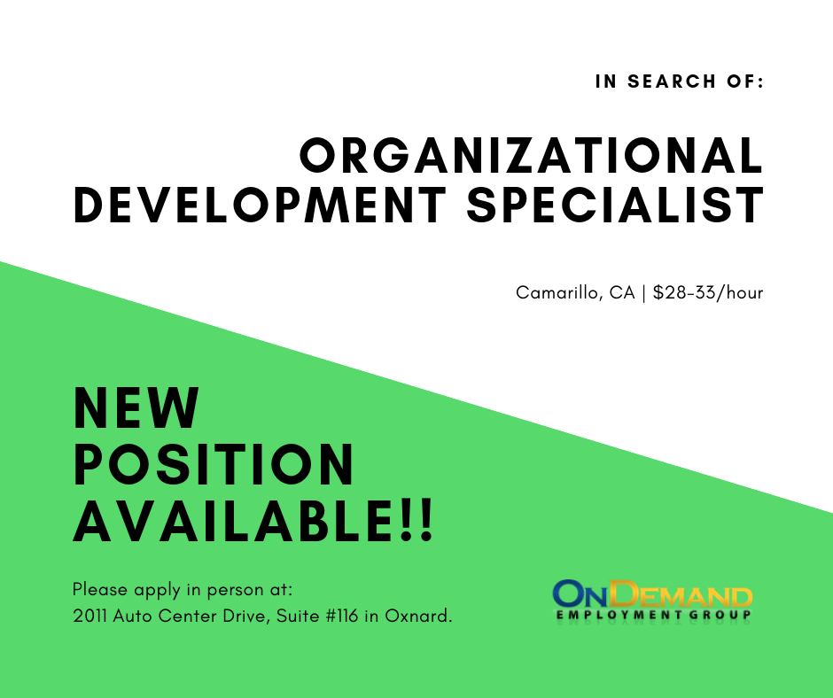 2019.06.19 Organizational Specialist.png