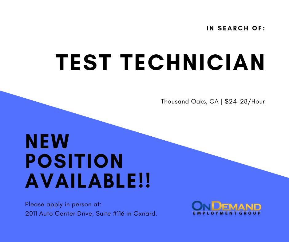 2019.06.19 Test Technician.png