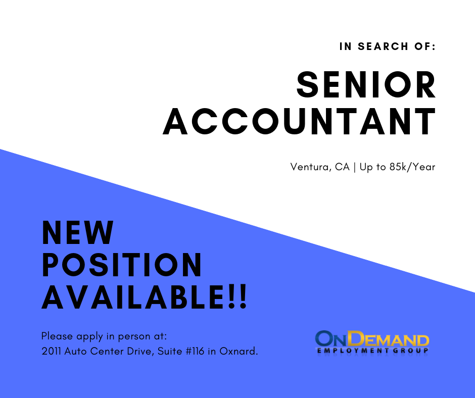 2019.06.20 Senior Accountant.png