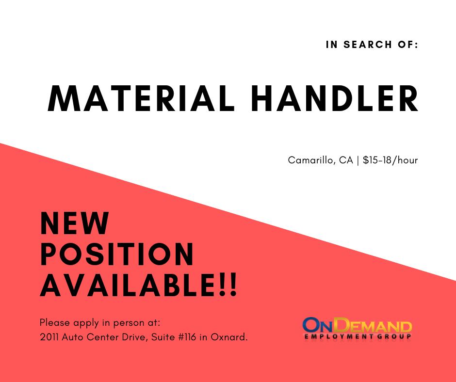 2019.06.24 Material Handler.png