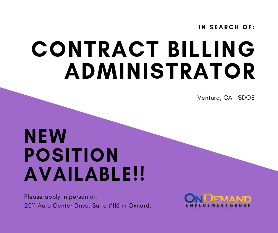 2019.06.26 Contract Billing Admin.png