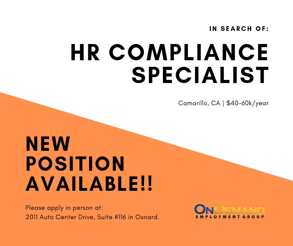 2019.06.28 HR Compliance Specialist.png
