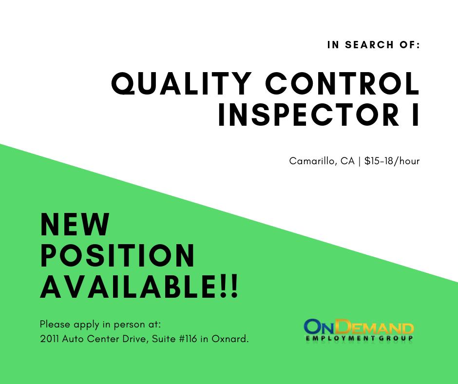 2019.07.16 QC Inspector I.png