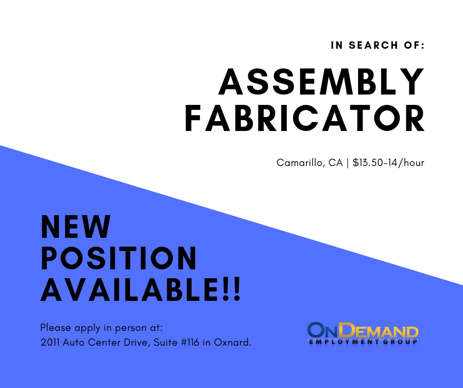 2019.07.21 Assembly Fabricator.png