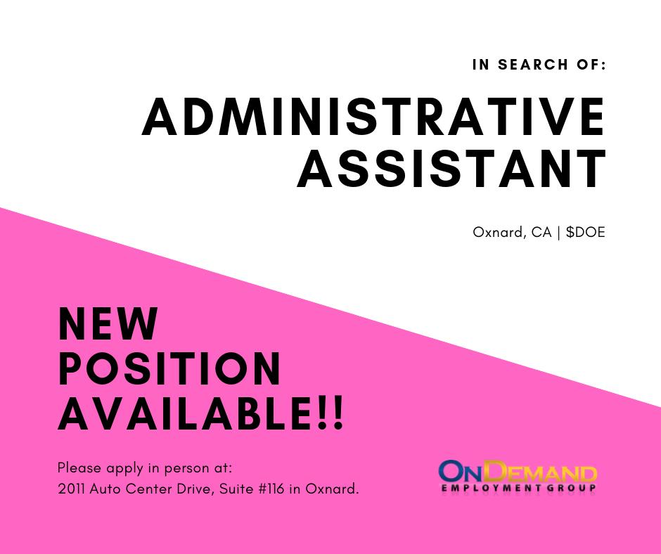 2019.07.30 Admin Assistant.png
