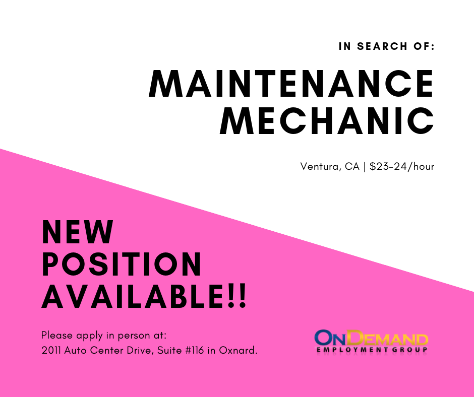 2019.08.02 Maintenace Mechanic.png