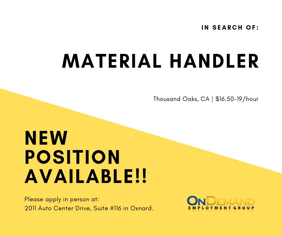 2019.08.15 Material Handler.png