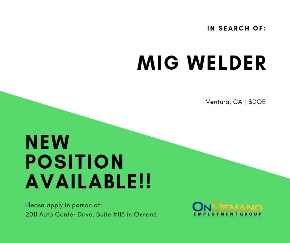 2019.08.20 Mig Welder.png