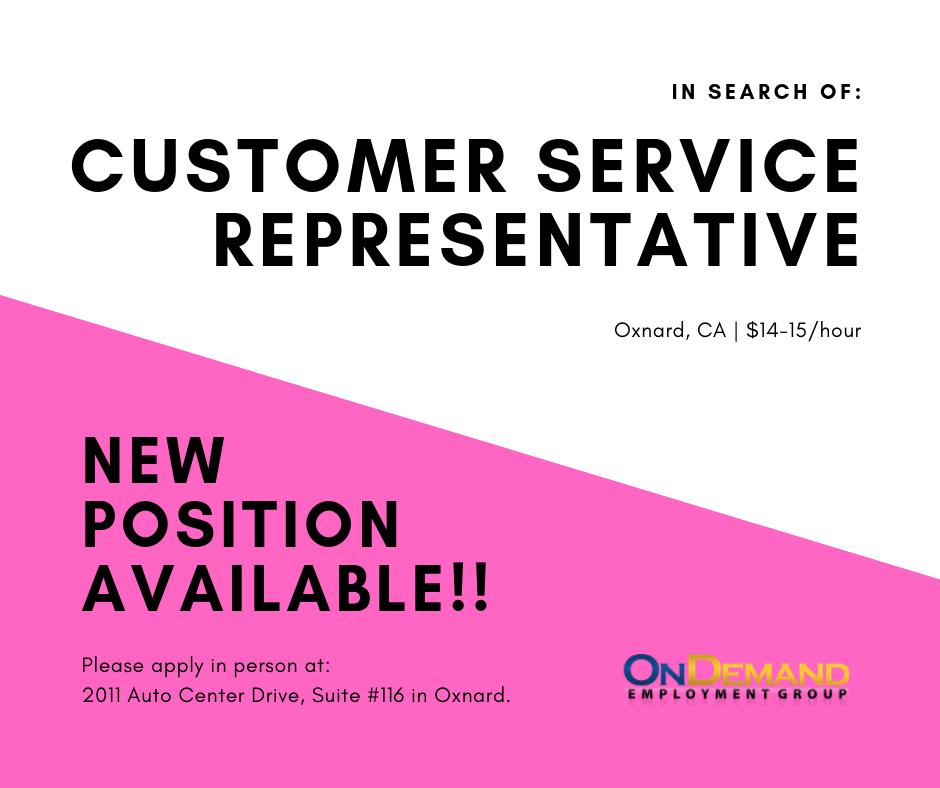 2019.08.26 Customer Service Rep.png