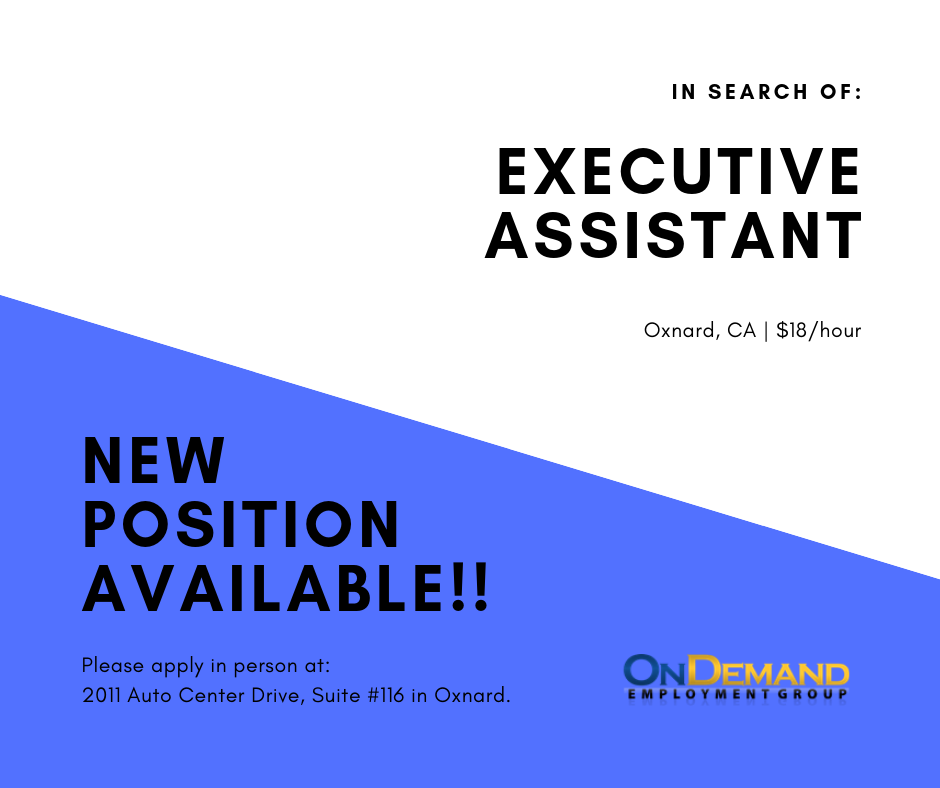 2019.08.27 Executive Assistant.png