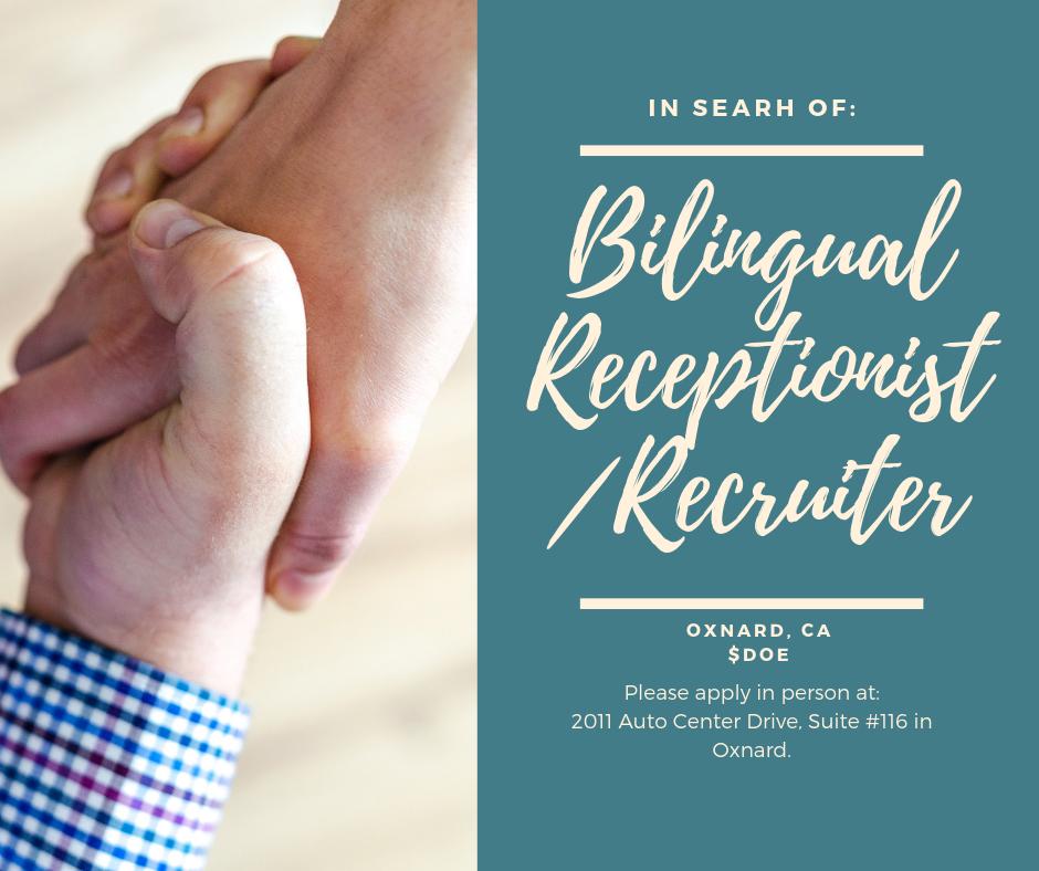 2019.09.04 Bilingual Recruiter.png