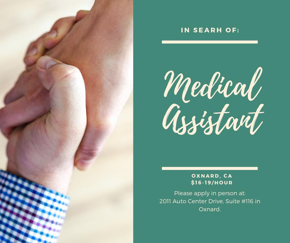 2019.08.29 Medical Assistant.png