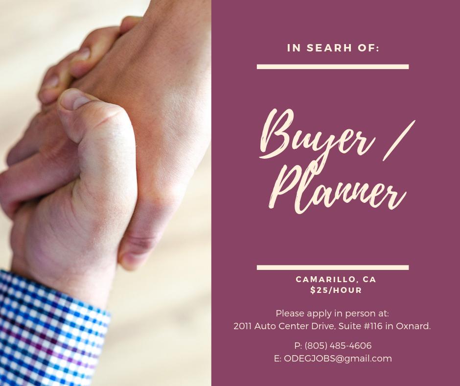 2019.09.09 Buyer_Planner.png
