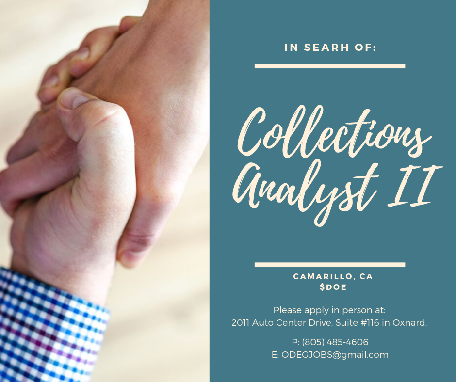 2019.09.24 Collections Analyst II.png