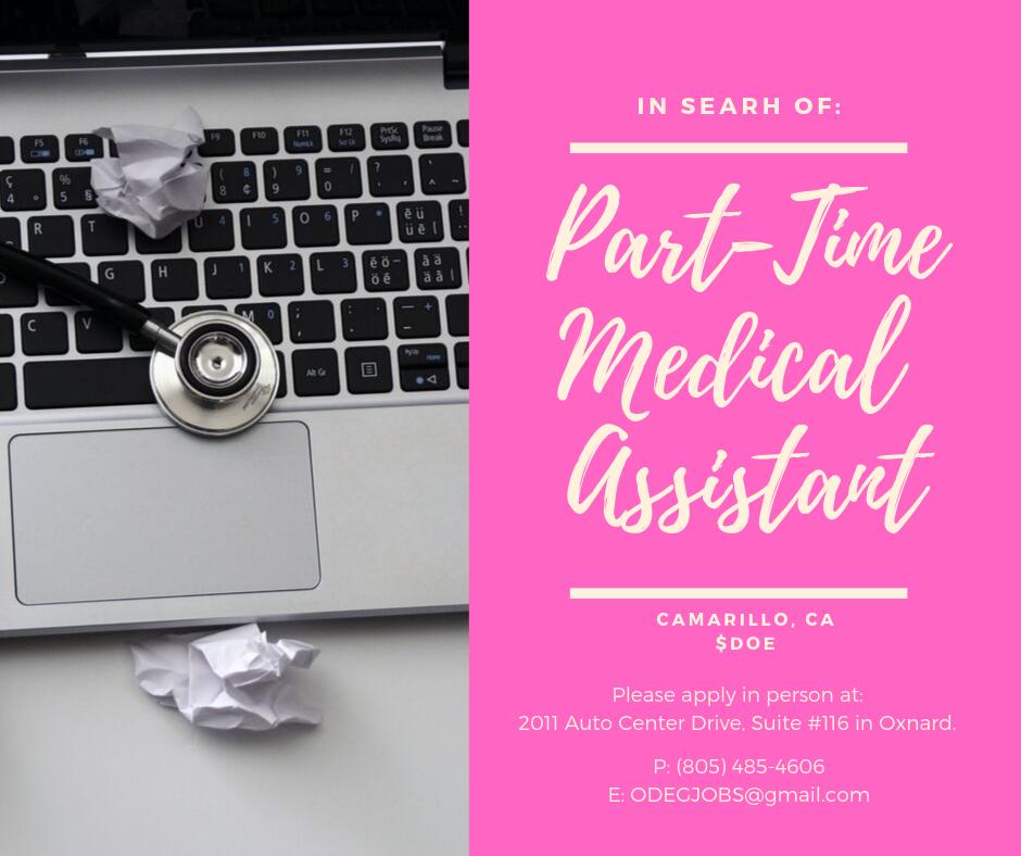 2019.09.24 PT Medical Assistant.png