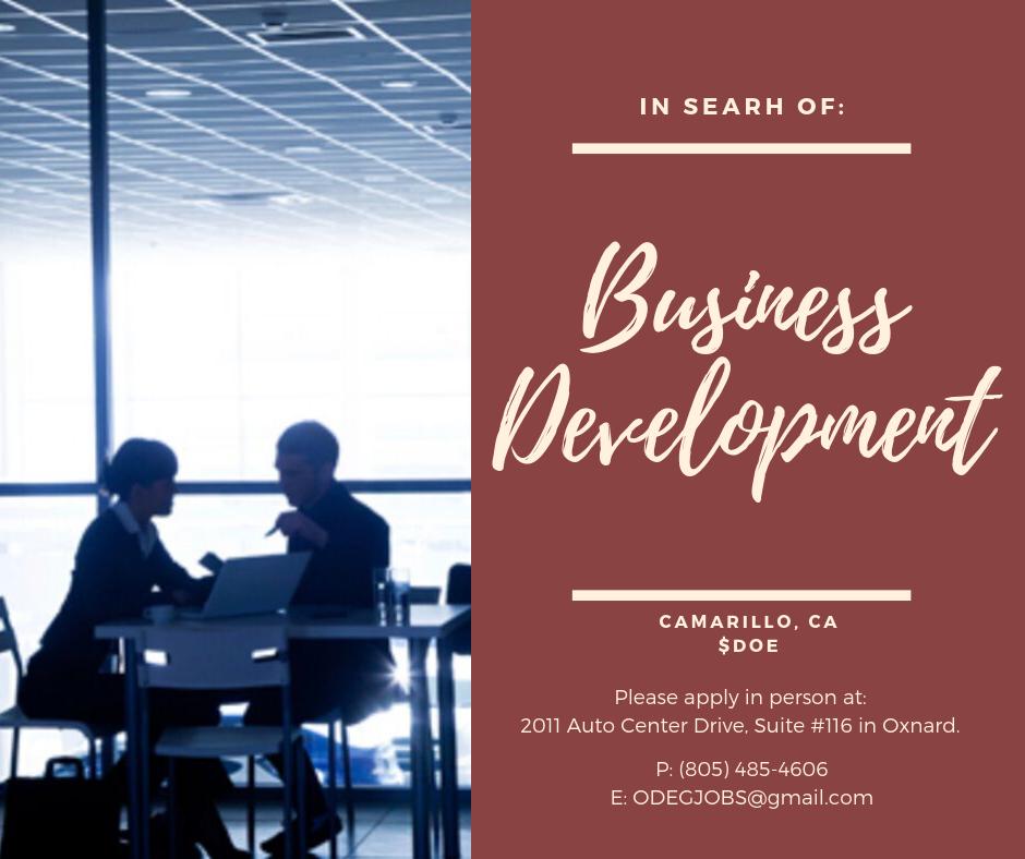 2019.09.25 Business Development.png