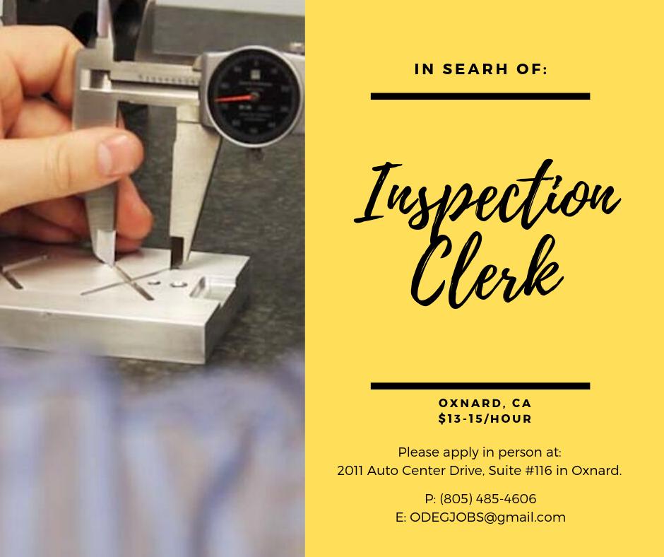 2019.10.02 Inspection Clerk.png
