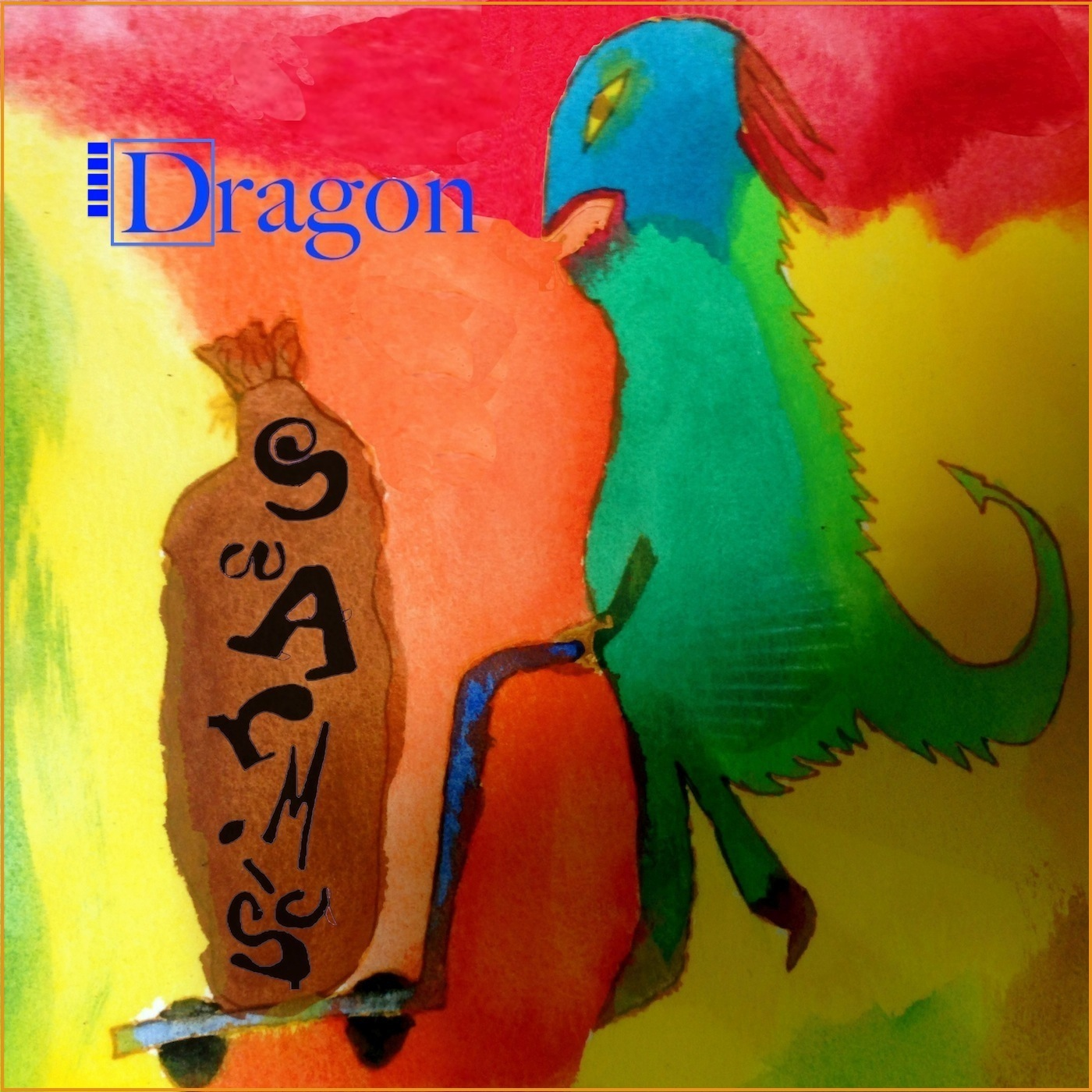 Dragon_CDArt_Gabe4b3.jpg
