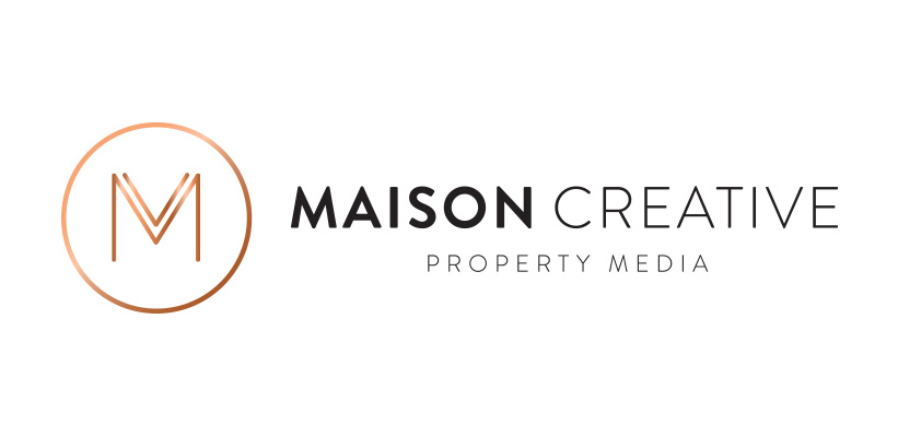 maisoncreative-horizontal-logo